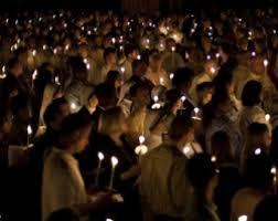 vigil lights catholic church thousands join catholic church on easter