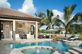 mediterranean home builders florida luxury homes pool mediterranean with home builders