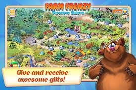 download game farm frenzy 2 mod farm frenzy hurricane season gudang game android apptoko
