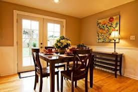 colori per sala da pranzo sala da pranzo di hogwarts soggiorno sala da pranzo vernice colori