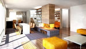 home interior usa usa house interior design homes zone