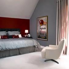 chambre a coucher bordeaux impressionnant idee peinture chambre parentale 7 murs gris