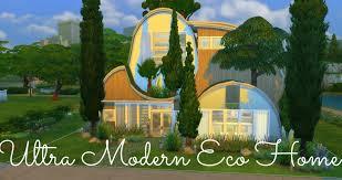 building into hillside house plans arafen