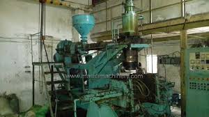 50 litres moulding machine moulding machine for sale