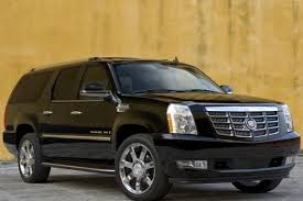 gas mileage for cadillac escalade 2007 2013 cadillac escalade used car review autotrader