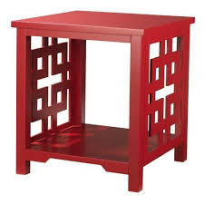 Asian Style Patio Furniture 122 Best Asian Home Decor Designs Images On Pinterest Asian Home