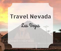 Nevada traveling images Travel nevada las vegas chasing zoie png