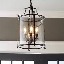 Kitchen Pendant Lighting Ideas Best 25 Foyer Lighting Ideas On Pinterest Lighting Entryway