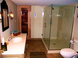 Bathroom Designs For Small Spaces Bathroom Basement Bathroom Design Ideas Agreeable Small Basement