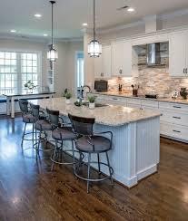 Kitchen With Stainless Steel Backsplash Kitchen Backsplash Superb Kitchen Backsplash Ideas On A Budget