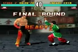 tekken 3 apk new guide tekken 3 apk version app for android devices