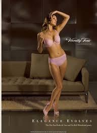 Vanity Fair Body Sculpt Bra 253 Best Lingerie Vanity Fair Images On Pinterest Vanity Fair