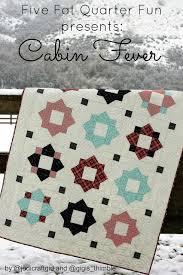 25 unique fat quarter quilt patterns ideas on pinterest quilt