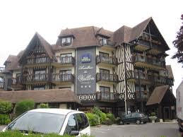 best western hostellerie du vallon review u2013 pat u0027s travel reviews