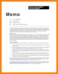 memo template word 2010 lineman apprentice cover letter free