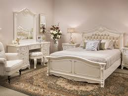 White Country Bedroom Furniture Bedroom Charming French Country Bedroom Furniture White Learning