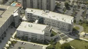 Miami Dade College Wolfson Campus Map by Miami News Newslocker