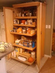stand alone pantry cabinet stand alone pantry cabinet ing cabinets canada ideas hrcouncil info