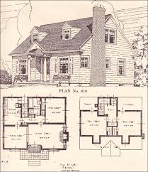 craftsman cottage floor plans home plans oregon house plans homes floor craftsman home plans