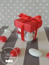 mariage las vegas prix décoration de mariage couleur http www mariage voiles et