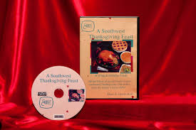 ted montana grill thanksgiving shop great chefs