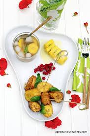 196 best filipino food images on pinterest filipino food