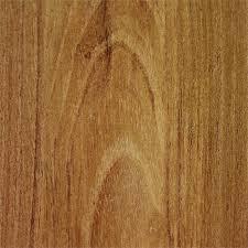 hanwood 8mm 1 90m traditional oak laminate flooring bunnings