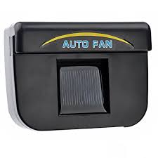 usb powered car fan find more fans information about solar powered car auto