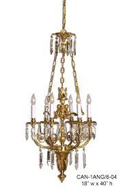 Crystal Chandeliers Crystal Chandeliers Graham U0027s Lighting