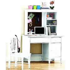 white desk hutch u2013 konzertsommer info