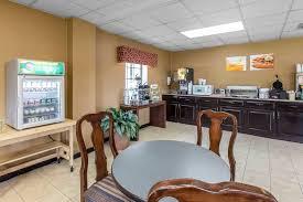 Comfort Inn Cordele Ga Quality Inn Cordele Ga 31015 Yp Com