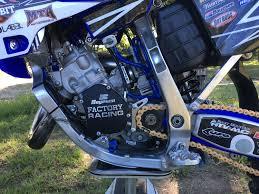motocross races in texas torc1 racing u0027s yamaha yz125 transworld motocross