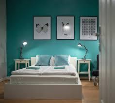 chambre homme couleur deco chambre homme luxe couleur de peinture pour chambre tendance en