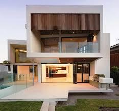 modular homes interior modular design homes best 25 modular housing ideas on