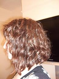 angled bob for curly hair curly bobs unite what s to like about it page 9 curltalk