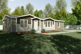 double wide trailers floor plans 100 solitaire mobile homes floor plans the cascade is a