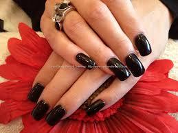 september 2012 u2013 eye candy nails u0026 training