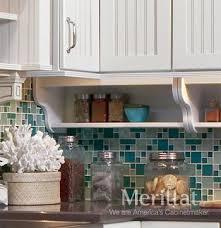 Kitchen Wall Cabinet 27 Best Shelves Under Cabinet Images On Pinterest Kitchen Home