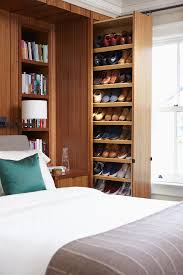 Bedroom Storage Cabinets With Doors Small Bedroom Cabinets 57 Smart Bedroom Storage Ideas Digsdigs