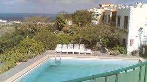 Schlafzimmerm El Im Angebot Finca Casa El Angosto In Agaete U2022 Holidaycheck Gran Canaria Spanien