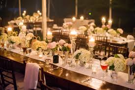 Vermont Wedding Venues Southern Vermont Romantic Wedding Venue The Dorset Inn