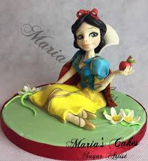 329 Best Disney U0027s Snow White U0026 The 7 Dwarfs Images On Pinterest