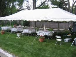 heated tent rental tent rental packages nj nj pa ny area in tents party rentals