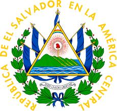 index of el salvador related articles wikipedia