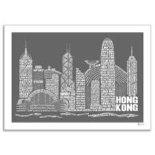 architektur bã ro 39 best lino print images on hong kong architecture