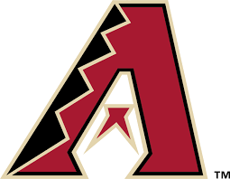 Home Photos Official Arizona Diamondbacks Website Mlb Com