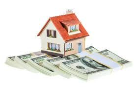 Selling House Sell My House Interior Design