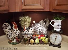Pinterest Home Decor Kitchen 2814 Best All Things Chicken Images On Pinterest Chicken Roost