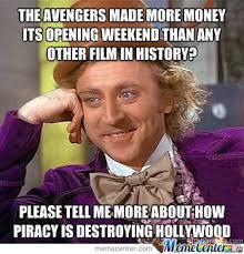 Everything On The Internet Is True Meme - true true by dylan2013 meme center