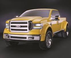 59 best cars and trucks images on pinterest ford super duty